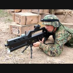 morita_saw_weapon_911