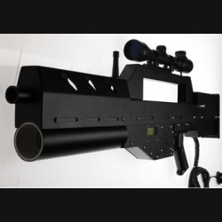 morita_sniper_weapon_155