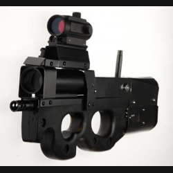 p90_weapon_897